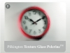 glass-with-clock_images-05_1