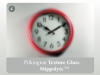glass-with-clock_images-09_1