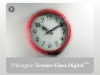 glass-with-clock_images-14_1